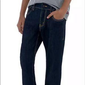 NWOT-LEVI 511 Jeans